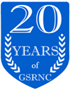 GSRNC 20th Anniversary